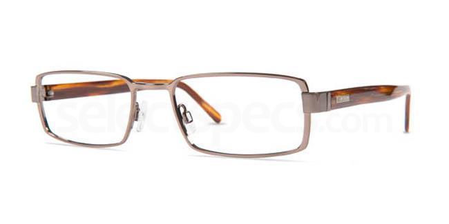 C.15 273 Glasses, Jaeger Pure Titanium