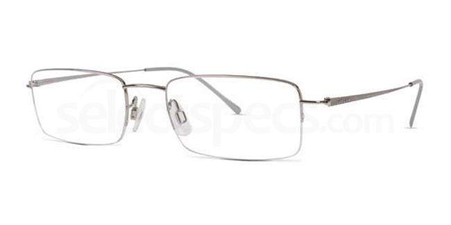 C.16 282 Glasses, Jaeger Pure Titanium