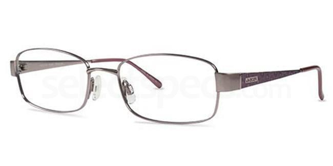 C.71 293 Glasses, Jaeger Pure Titanium