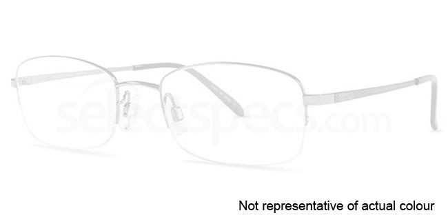 C.71 294 Glasses, Jaeger Pure Titanium