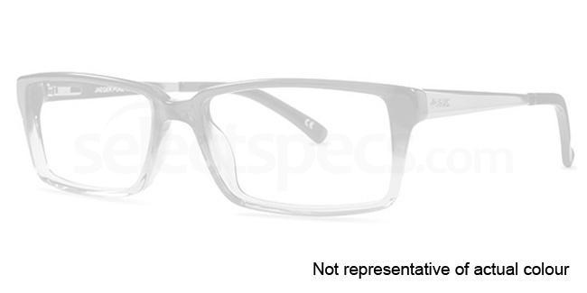 C.15 295 Glasses, Jaeger Pure Titanium