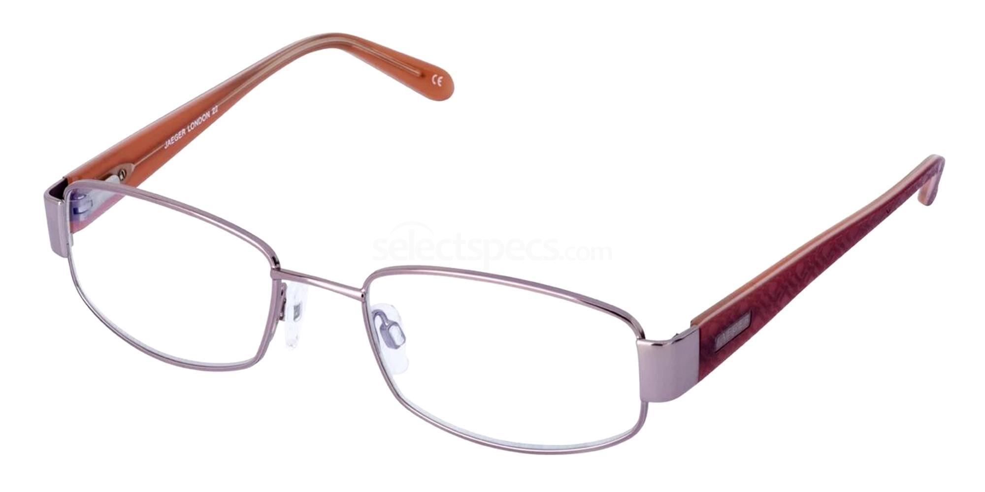 C.2 22 Glasses, Jaeger London