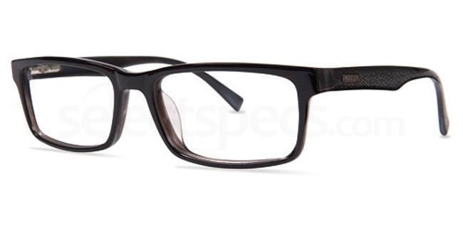C.1 25 Glasses, Jaeger London