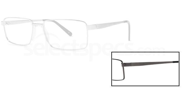 Gun BEN Glasses, Cameo