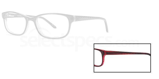 Wine JANINE Glasses, Cameo