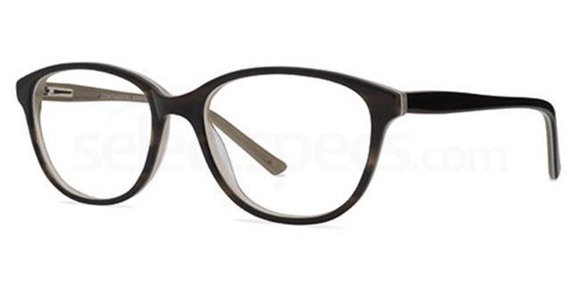 C3 ABIGAIL Glasses, Cameo