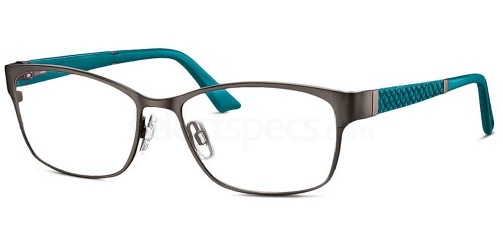 30 902166 Glasses, Brendel
