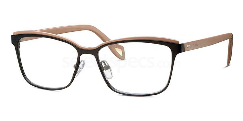 10 902196 Glasses, Brendel
