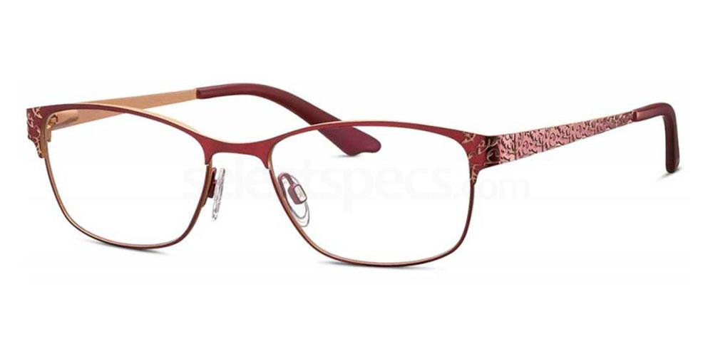 50 902216 Glasses, Brendel eyewear