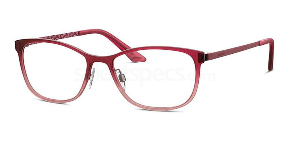 50 903056 Glasses, Brendel