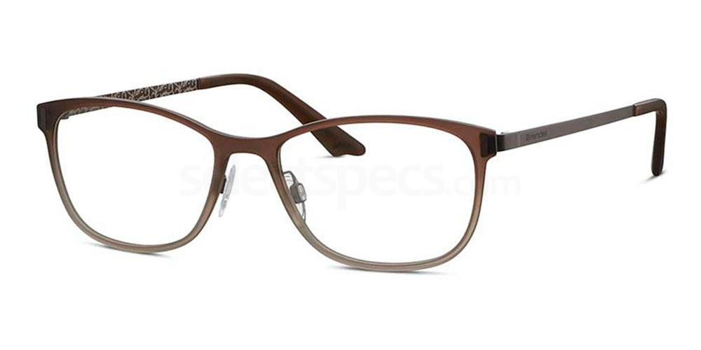 60 903056 Glasses, Brendel eyewear