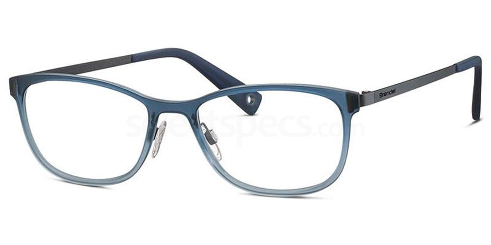 70 903056 Glasses, Brendel