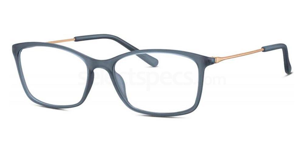 30 903066 Glasses, Brendel