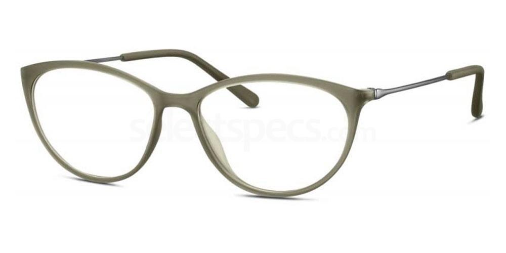 40 903067 Glasses, Brendel