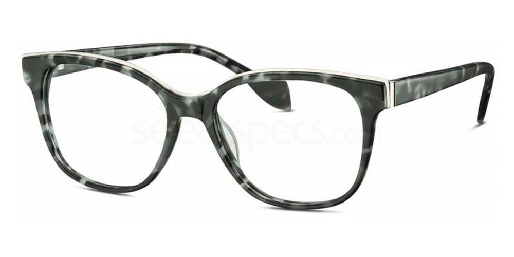 30 903068 Glasses, Brendel