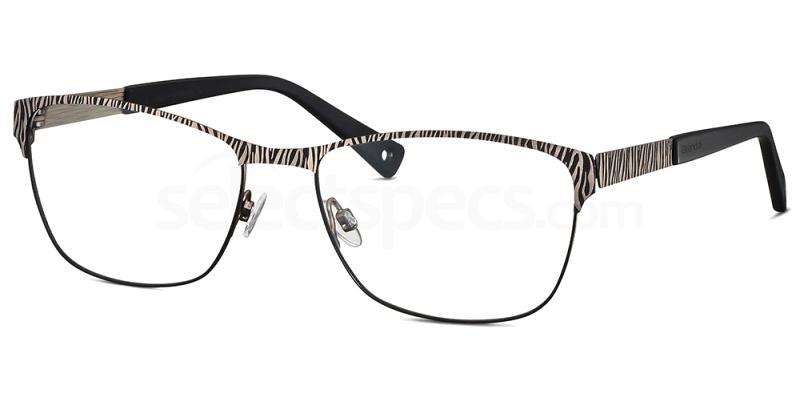 10 902220 Glasses, Brendel