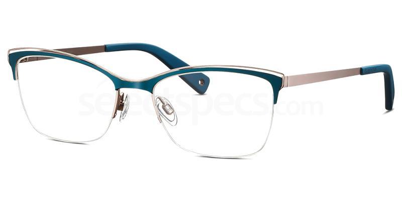 40 902221 Glasses, Brendel