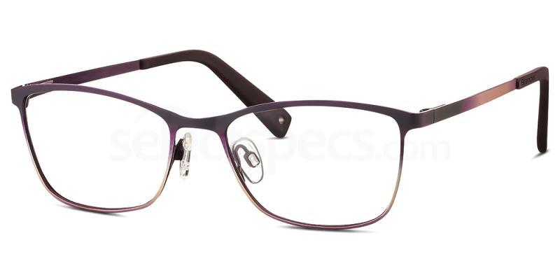 50 902229 Glasses, Brendel