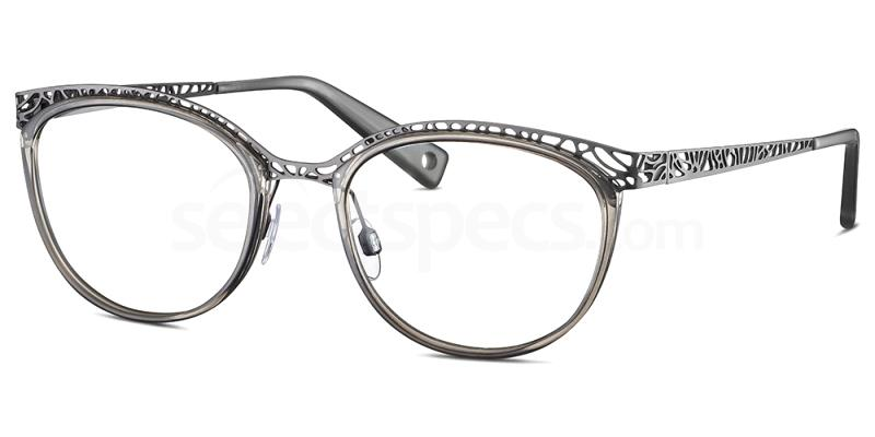 30 903073 Glasses, Brendel