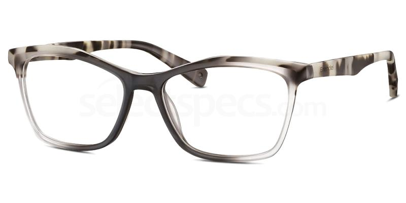 30 903091 Glasses, Brendel