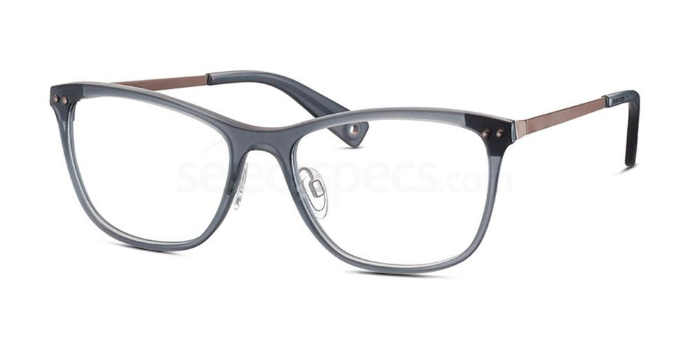 30 903099 Glasses, Brendel