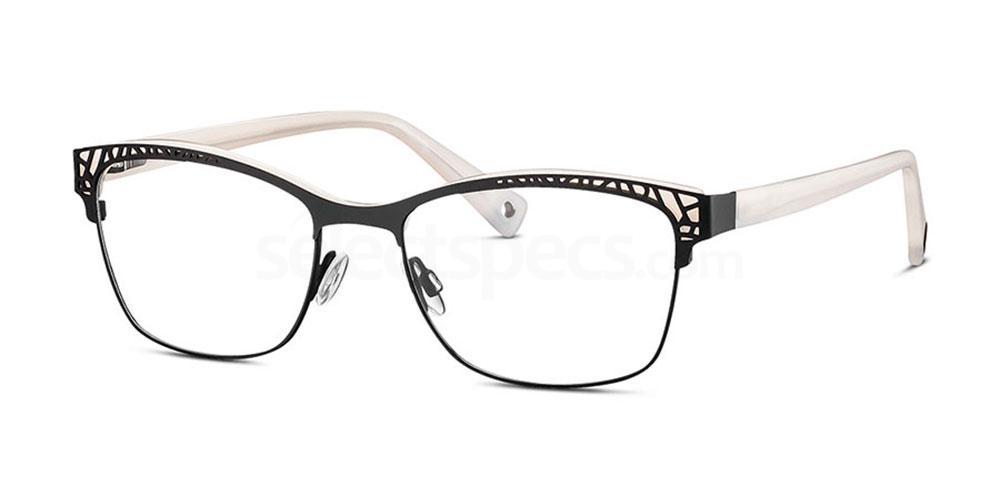 10 902237 Glasses, Brendel