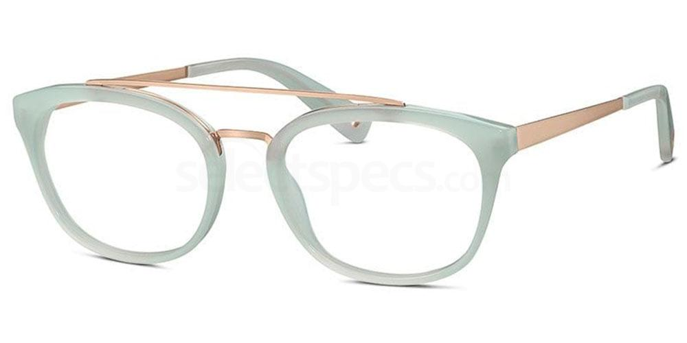 40 903111 Glasses, Brendel