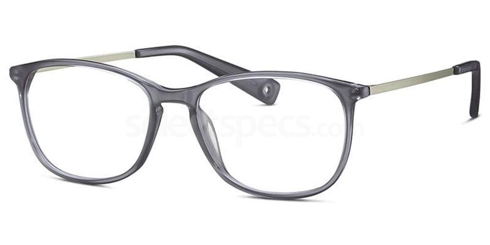 30 903110 Glasses, Brendel