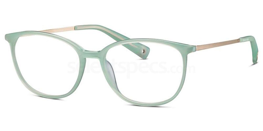 40 903109 Glasses, Brendel