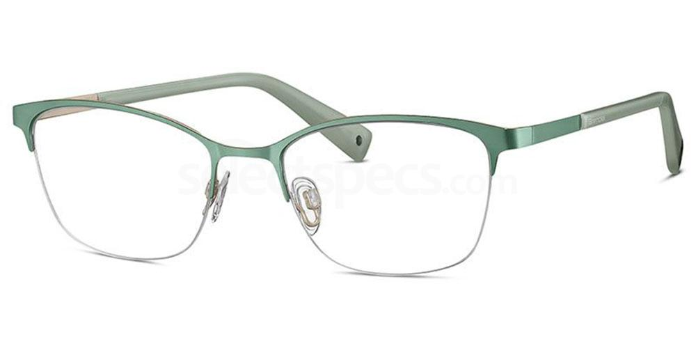 40 902250 Glasses, Brendel