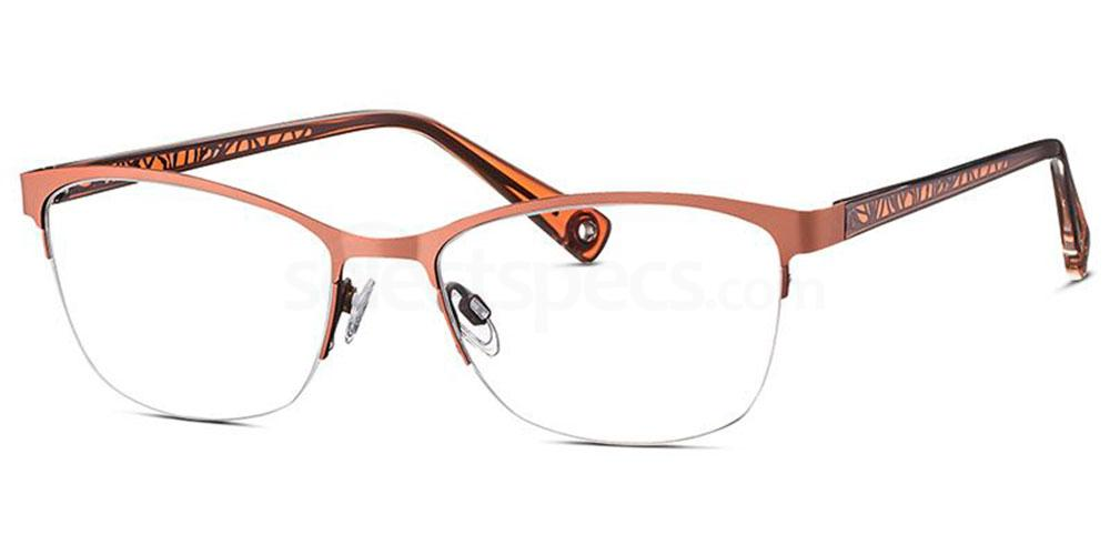 60 902248 Glasses, Brendel eyewear