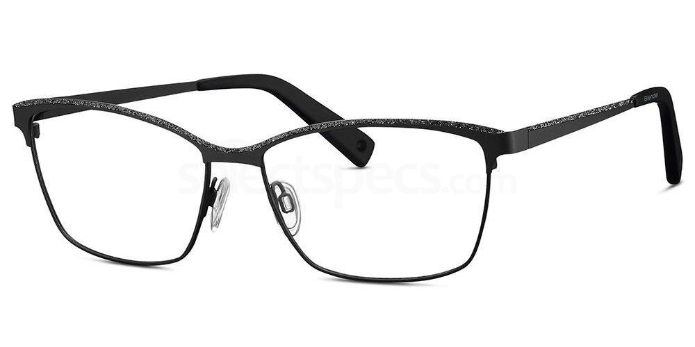 10 902244 Glasses, Brendel eyewear