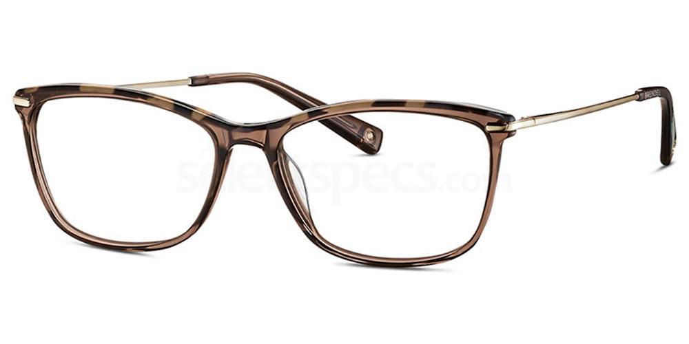 60 903120 Glasses, Brendel eyewear
