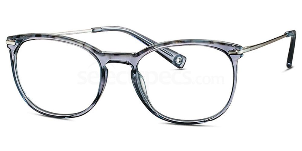 30 903119 Glasses, Brendel eyewear
