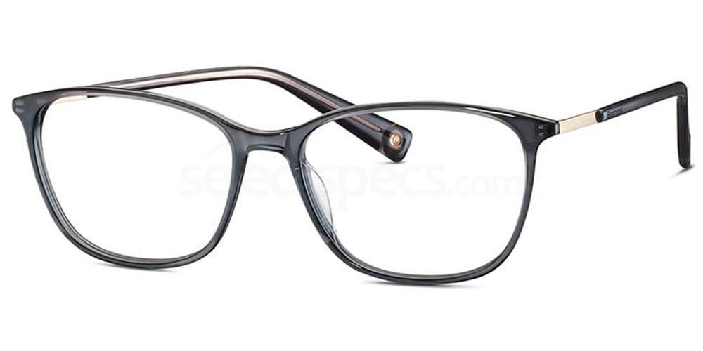 30 903113 Glasses, Brendel eyewear