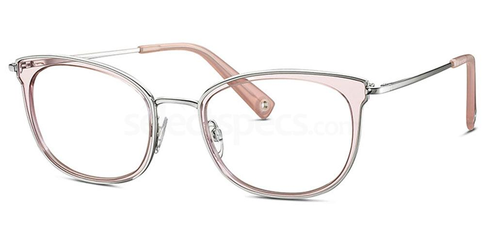 00 902287 Glasses, Brendel eyewear