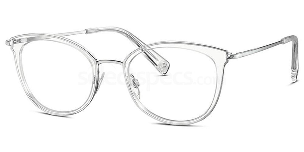 00 902286 Glasses, Brendel eyewear