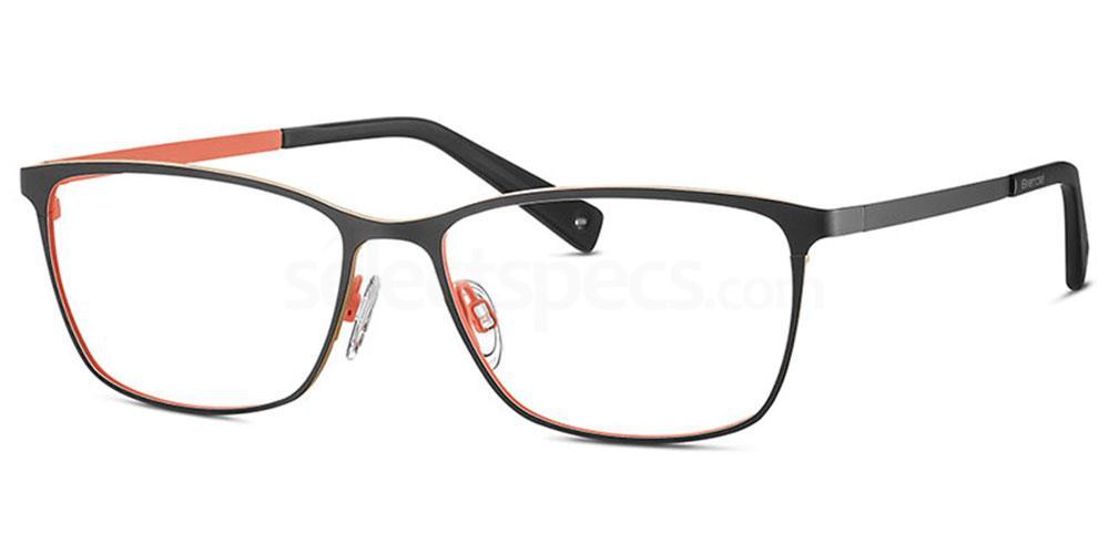 10 902273 Glasses, Brendel eyewear