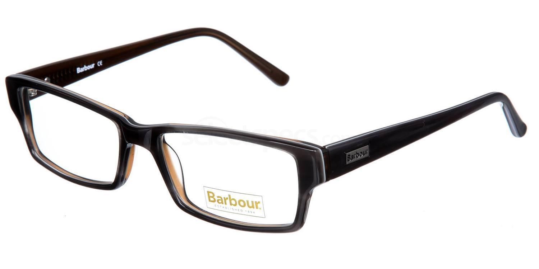 C1 BO15 Glasses, Barbour