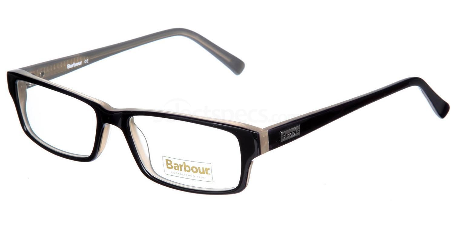 C1 BO16 Glasses, Barbour