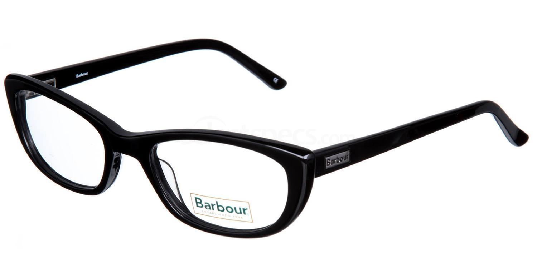 C1 BO21 Glasses, Barbour