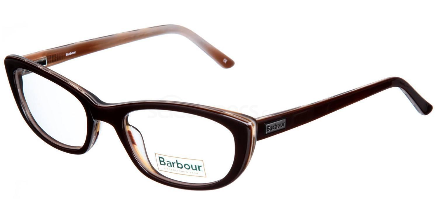 C3 BO21 Glasses, Barbour