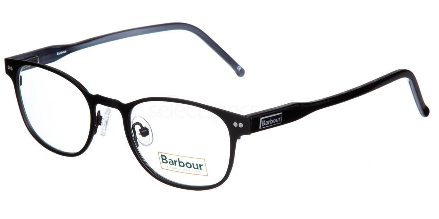 C1 BO22 Glasses, Barbour
