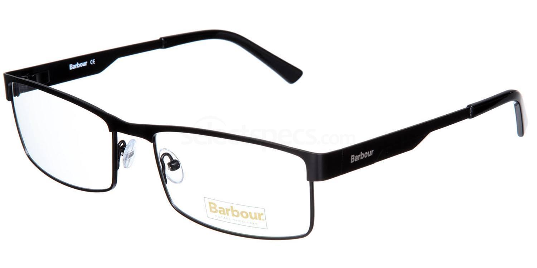 C1 BO26 Glasses, Barbour