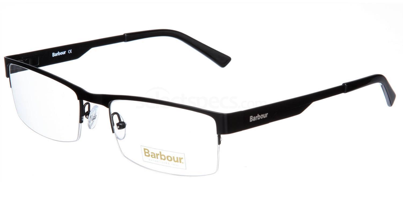 C1 BO27 Glasses, Barbour