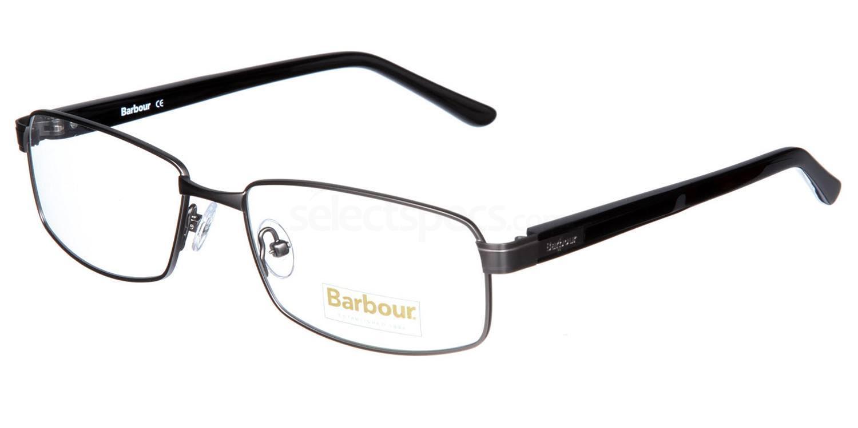 C1 BO28 Glasses, Barbour