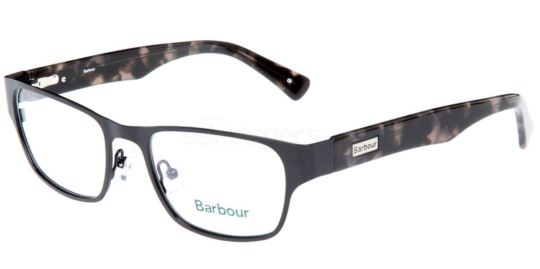 C1 BO29 Glasses, Barbour