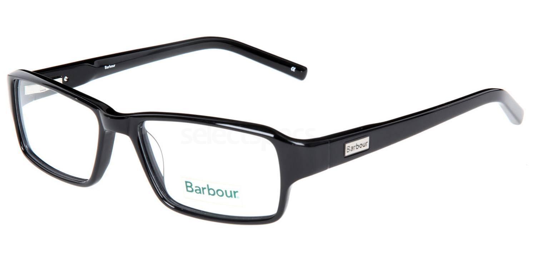 C1 BO30 Glasses, Barbour