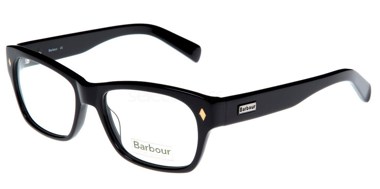 C1 BO31 Glasses, Barbour