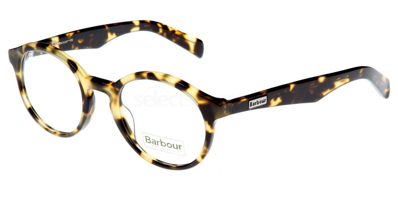 C1 BO32 Glasses, Barbour